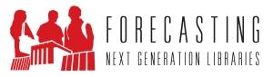 forecasting logo small