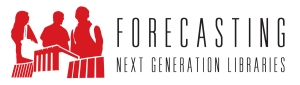 forecasting logo small