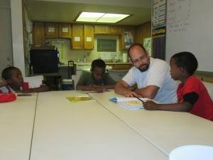 kids reading1