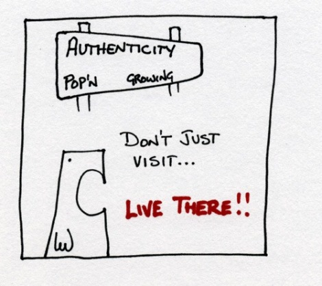 authenticity_small