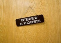 NYSSCPA-Mock-Interviews-300x213
