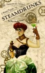 steamdrunks-cover