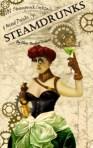 steamdrunks-cover