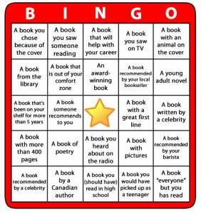 Reading-Bingo-282x300