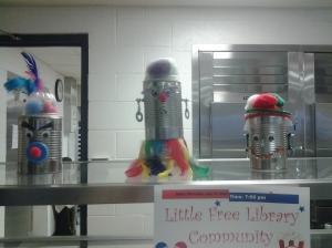 CanDoRobots