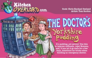 doctor-who-kitchen-overlord